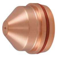 Thermacut® Hypertherm® Nozzles for HySpeed® Plasma