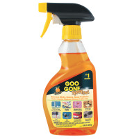 Goo Gone® Spray Gel Cleaner