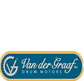 Van Der Graff Products