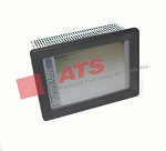PanelMate 7685T-8-XPV2 ePro w/ 8in. TFT Display