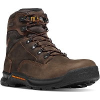 Danner - Crafter Series - 6