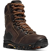 Danner - Vicious Series - 8.0 Height - Lace-Up - Leather Workboot