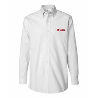 ATS Men's Long Sleeve Shirt