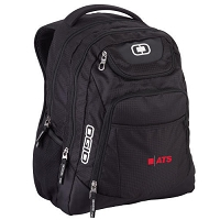 ATS Excelsior Back Pack