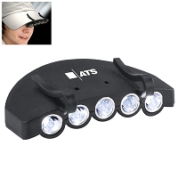 ATS LED Cap Light