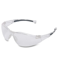 A800 Uvex® Safety Glasses