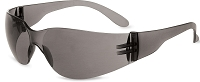 Honeywell XV101 Series Safety Eyewear