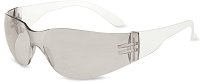 Honeywell XV102 Series Safety Eyewear