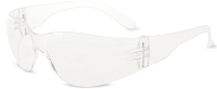 Uvex XV100 Safety Eyewear