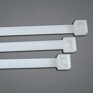 Anchor Brand General Purpose Cable Ties