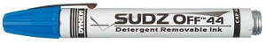 DYKEM® SUDZ OFF® Detergent Removable Temporary Markers