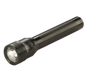 Streamlight® Stinger® Classic LED Rechargeable Flashlights
