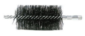 Weiler® Flue Brushes | 1-1/4