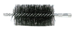 Weiler® Flue Brushes | 1-3/4