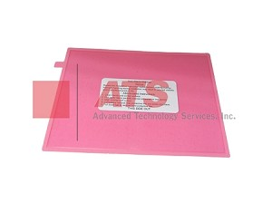 39AG PanelMate 3000T/K ANTI-GLARE KIT