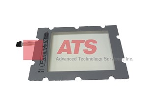 47-50888 Touchscreen for 7685T-8C
