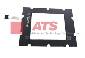 63-00835 Touchscreen for 1775T & 1775T