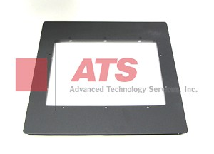 APPS8A Adapter Plate for 8 in. Keypad