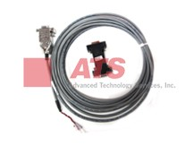 CH24, ELC (RS-485) Cable