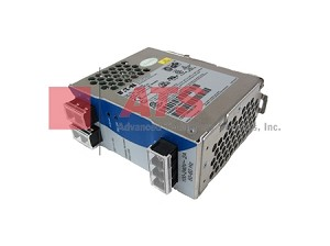 PSG120E AC Power Supply