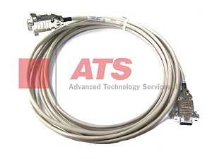 AB25 (SLC503/504) (RS-232) Channel