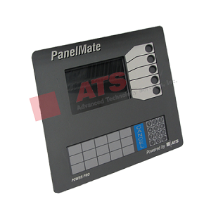 PanelMate Power 5785K-CC Repair Service