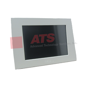 PanelMate 7585DT-15 12In Color Display Repair Service