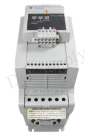 Allen Bradley Variable Speed Drive 160-BA01NPS1